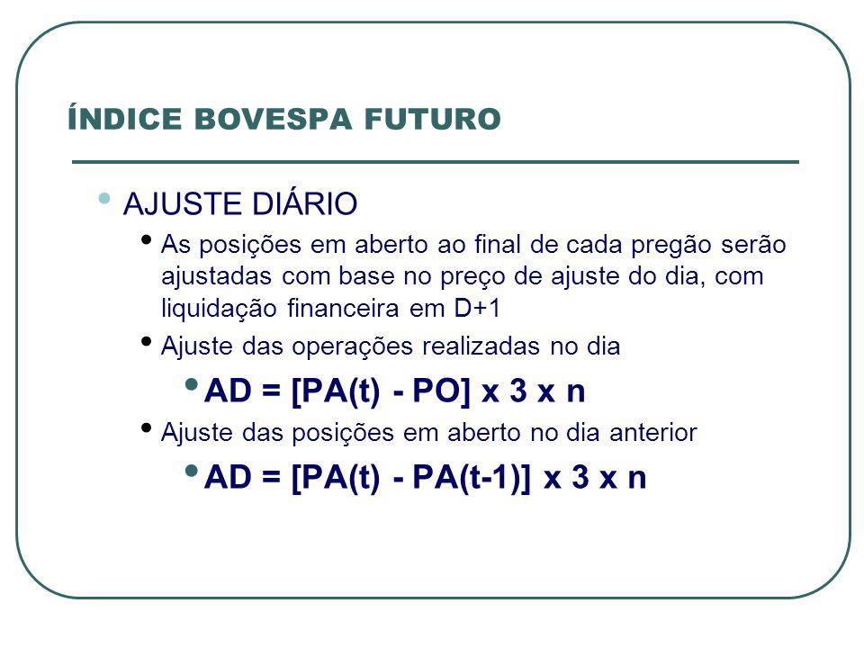 AD = [PA(t) - PA(t-1)] x 3 x n